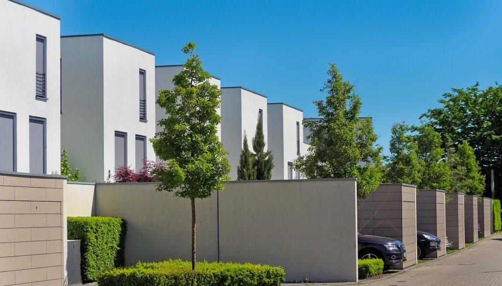 Les conditions pour profiter de la défiscalisation immobilière en 2020