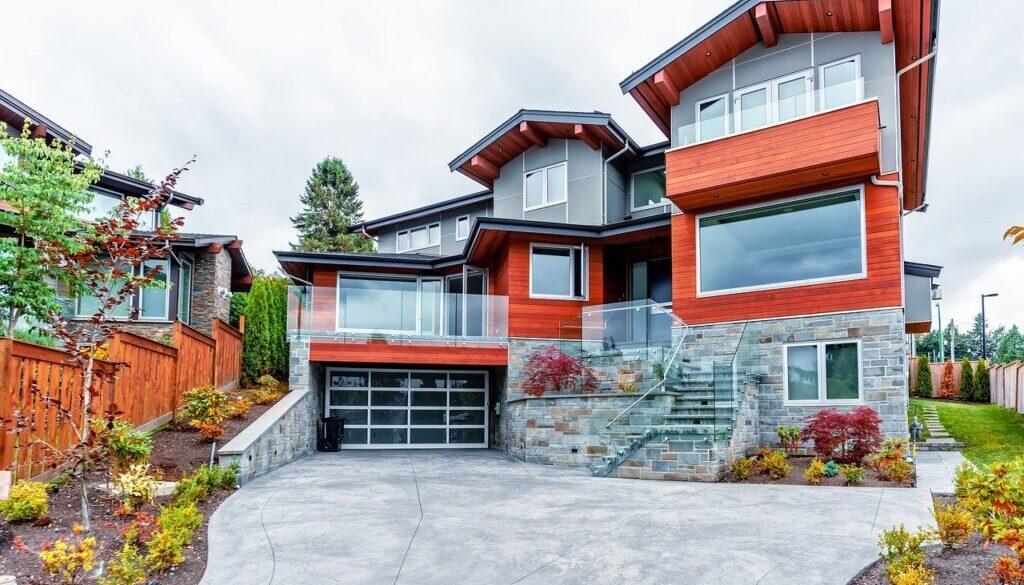 Réduction d'impôts sur immobilier : comment y arriver?