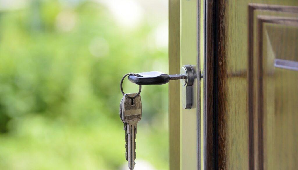 5 astuces pour défiscaliser grâce à l'immobilier en 2020